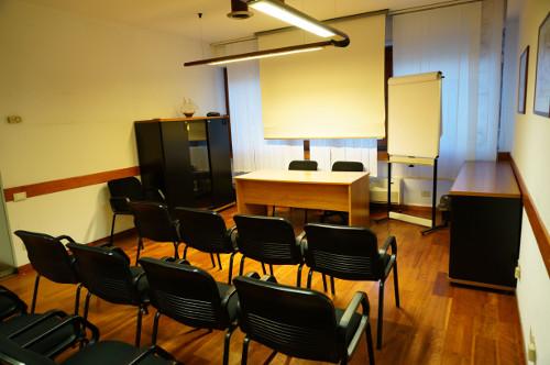sala-riunioni-palermo-uffici-virtuali
