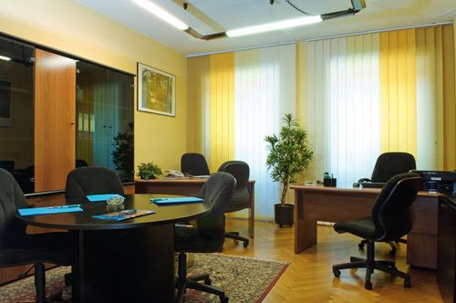 Ufficio Nuovo Hotel : Uffici arredati temporanei palermo marbela hotel & residence