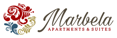 Marbela Hotel & Residence