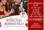 weekend romantico palermo