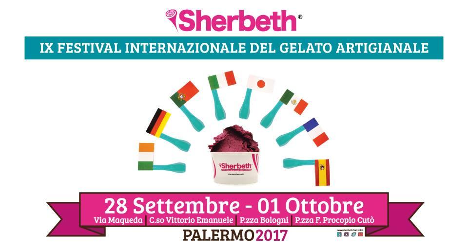 sherbeth-2017